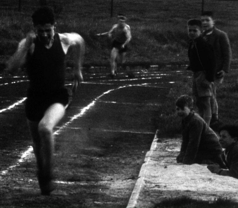0231FS0016_1959_Abbeville_athletisme-1