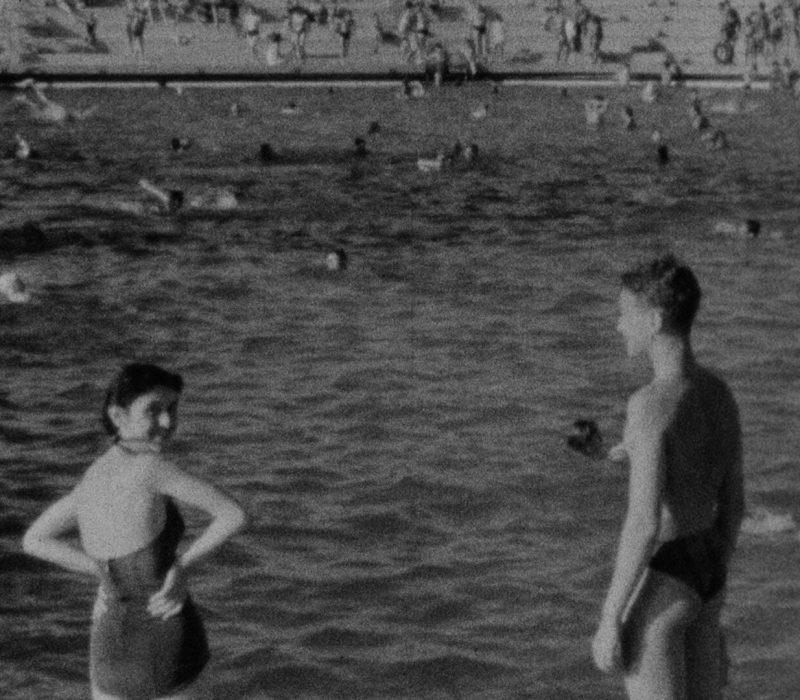 0513FH0003_1954_Le Touquet_piscine publique-4